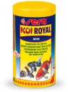 Koi royal medium 1000 ml