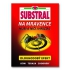 Substral na mrace 100 g