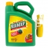 Roundup 3 L EXPRES MR